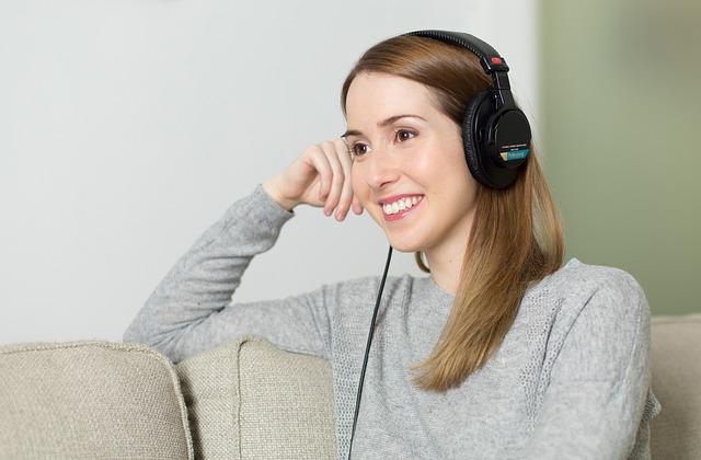 hudba ovlivní naše emoce