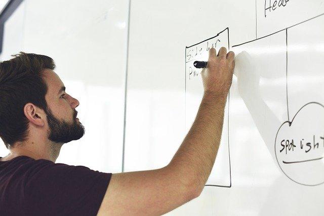 Podnikatel versus živnostník